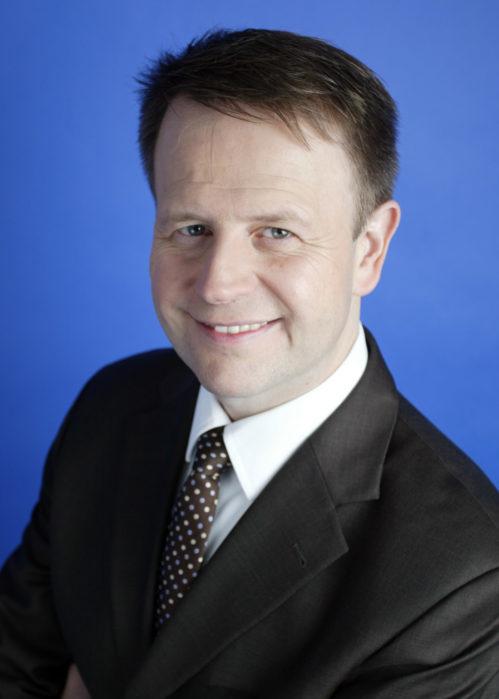 Wolfgang Seiltgens