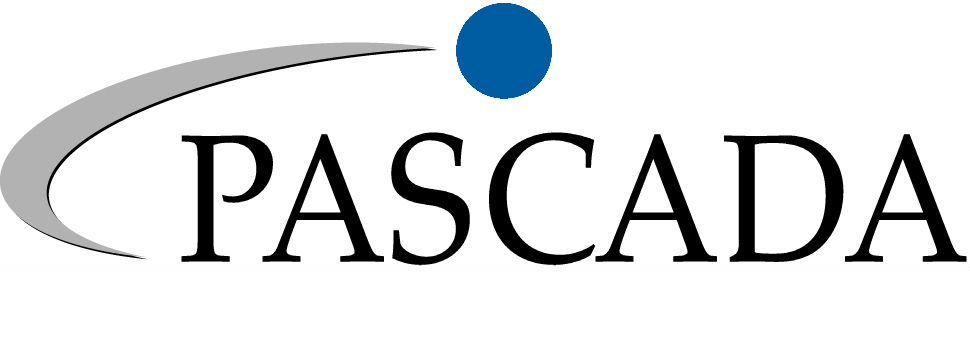 PASCADA Consulting GmbH